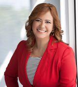 Susan Ortega, Real Estate Pro in Doral Fl 33178, FL