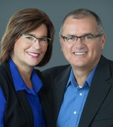 Katie and Randy Lee, Agent in Baxter, MN