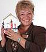 Gel Fuentes, Real Estate Agent in Aventura, FL