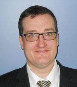 Kevin Burke, Real Estate Agent in Haverhill, MA
