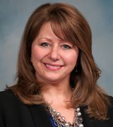 Teresa Vitelli, Agent in North Haven, CT