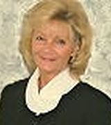 Janet O'Donnell, Agent in Parma, OH