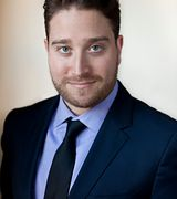 Alexander Furst, Agent in New York, NY