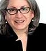 Susan Seidner Chasky, Real Estate Agent in Riverdale, NY