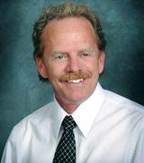 Jim Stephenson, Agent in Branson, MO