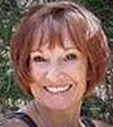 Gayle Knowles, Agent in colorado springs, CO