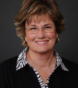 Sandra Scott, Real Estate Pro in Payson, AZ
