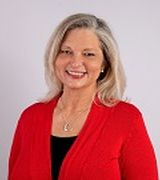 Kathryn Hirsh, Real Estate Pro in Calabasas, CA