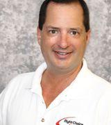 David Rowzer, Agent in Fort Myers, FL