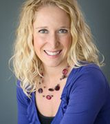 Heather VanderVeen, Real Estate Agent in Grand Rapids, MI