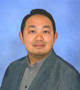 Wilson Liang, Agent in Millbrae, CA