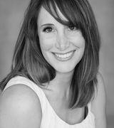 Pamela Marshek, Real Estate Agent in Chicago, IL