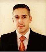 David Regala…, Real Estate Pro in Fort Lauderdale, FL