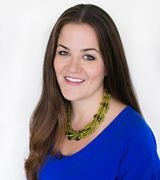 Amy Martin, Real Estate Pro in Forest, VA
