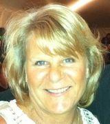 Amy Fielding, Agent in King George, VA