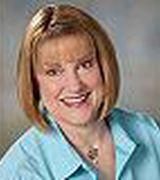 Carol Porter, Agent in Antioch, CA