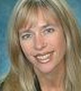 Jeannemarie Phelan, Agent in Wayne, NJ