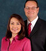 Kurt & Imelda…, Real Estate Pro in Temecula, CA