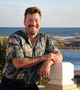 John Kilian, Real Estate Pro in Holden Beach, NC