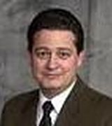 Anthony Rueda, Agent in Rancho Cordova, CA