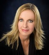 Karen Rand, Real Estate Pro in Englewood, FL