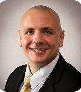 Alex Bracke, Real Estate Pro in Ashburn, VA