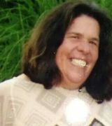 Laurie Piper, Real Estate Pro in Saint Clair Shores, MI