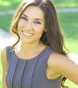 Angela Tina, Real Estate Pro in Las Vegas, NV