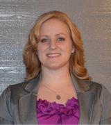 Suzanne Michael, Agent in Arlington, TX