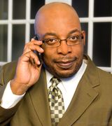 Richard Carr…, Real Estate Pro in Stroudsburg, PA