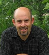 Dave Tracy, Agent in Eau Claire, WI