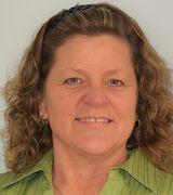 JoVonna Schlosser, Agent in Wasilla, AK