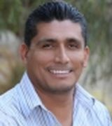 Ubaldo Juarez, Real Estate Pro in Gadsden, AZ