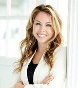 Emily Kellenberger, Real Estate Agent in Montecito, CA