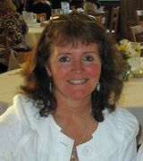Lisa Emery, Agent in Ashland, NH