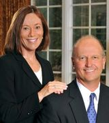Jennifer and Frank Goswitz, Agent in Knoxville, TN