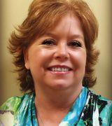 Dee Sufnar, Real Estate Agent in Fort Walton Beach, FL