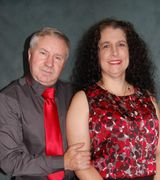 Neal & Angela…, Real Estate Pro in Yelm, WA