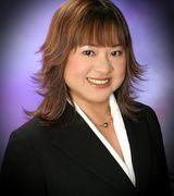 Isabel Phu, Real Estate Pro in Honolulu, HI