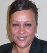 Sharon Bowrey, Agent in Rosedale, NY
