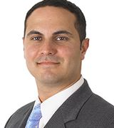 Chris Cavorti, Real Estate Agent in New York, NY