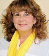 Nancy DiMauro, Real Estate Pro in Myrtle Beach, SC