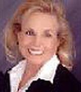 Olga C Suarez GRI TRC SRS, Agent in Miami, FL