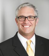 Andy Horn, Agent in Hinsdale, IL