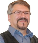 Edward Russin, Agent in North Royalton, OH