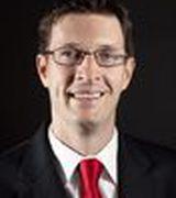Brian Clinton, Agent in Boston, MA
