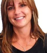 Danielle Logue, Real Estate Agent in Mooresville, NC
