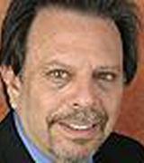 Howard Kaminowitz, Agent in New Hyde Park, NY
