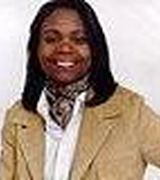 Rosalyne Chatman, Agent in Annapolis, MD