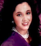 Esther Zamud…, Real Estate Pro in Elgin, IL